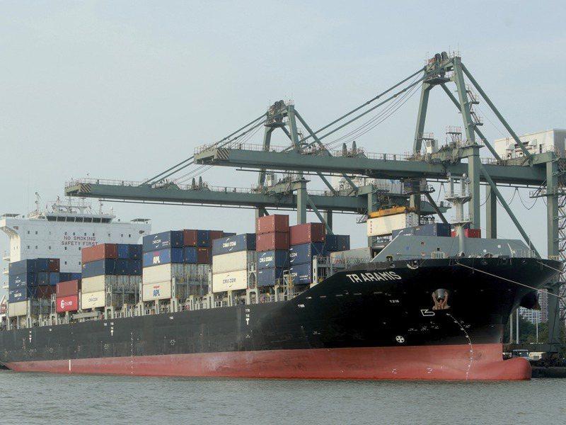 當英美都謹慎評估RCEP帶來的衝擊時,台灣恐低估所面對的經貿危機。美聯社