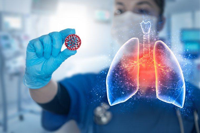 透過基因檢測找出突變基因,就能篩選出適合的標靶藥物,提供比過去傳統治療更好的效果...