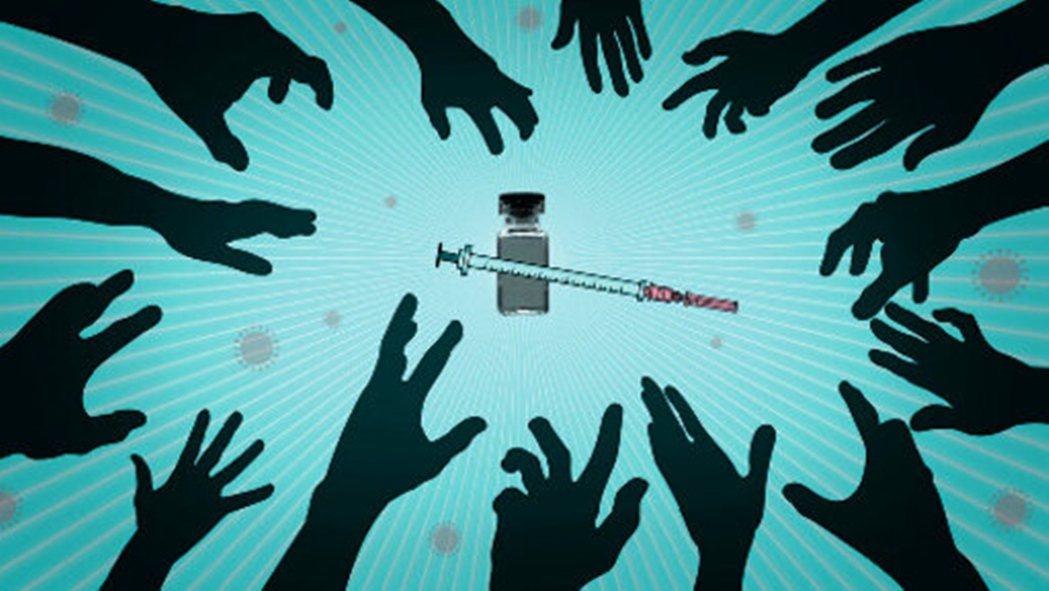 「我們即將迎來人類史上最速疫苗研發紀錄、開啟傳染病防治的新篇章?」做為疫苗開發的...