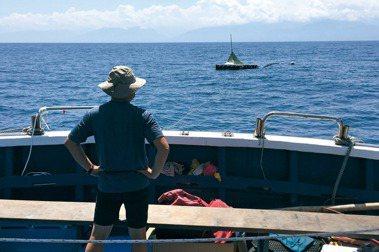 紀錄片導演黃嘉俊:在有限的生活,看到千百種活下去的方式