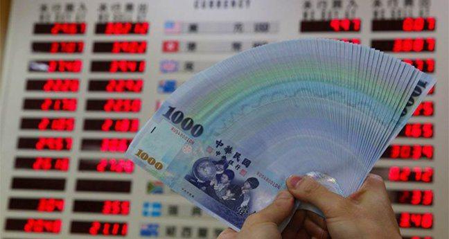 全球量化寬鬆風潮如瘋狗浪,大舉襲向亞洲新興市場,激勵台灣股市、債市、匯市價格狂漲...