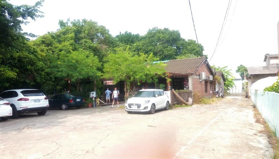 圖/住商不動產檜意村加盟店經理謝瑞民提供