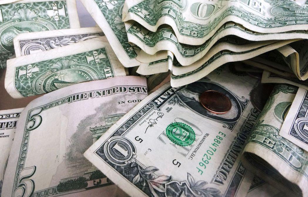 反映經濟復甦和低利環境的主題式投資與收益型策略,預料將成美新政下的投資重點。(本...
