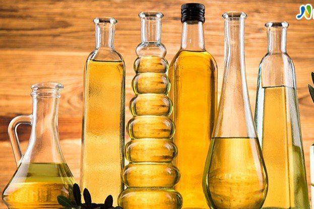 清淡飲食3餐水煮對嗎? 吃對好油比完全不吃油重要!