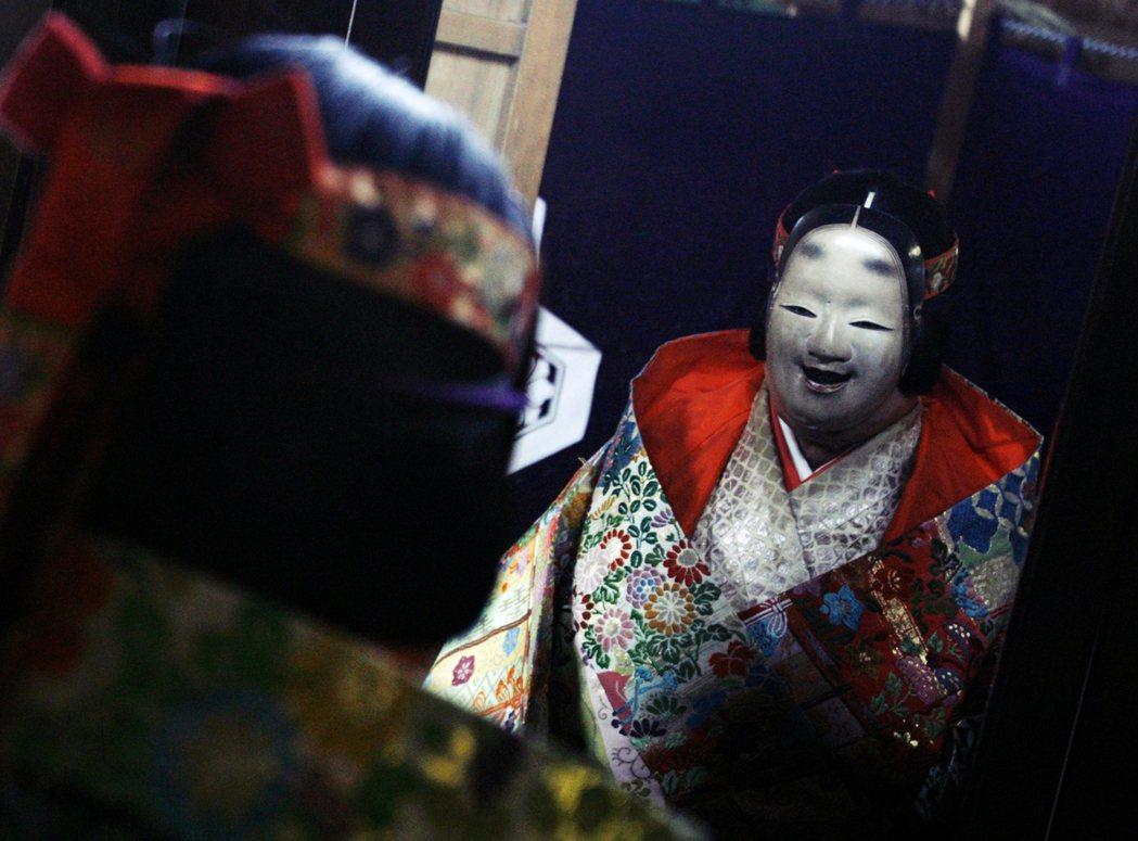 許多日本人拿來嘲笑、霸凌的方式,除了攻擊對方「部落出身」之外,就是暗地說人家是「...