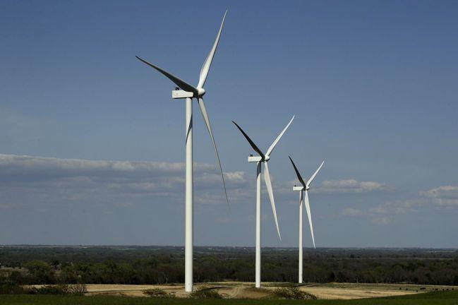 化石燃料日漸式微,風電等再生能源興起已成沛然莫之能禦的趨勢,投資人也宜調整策略。...