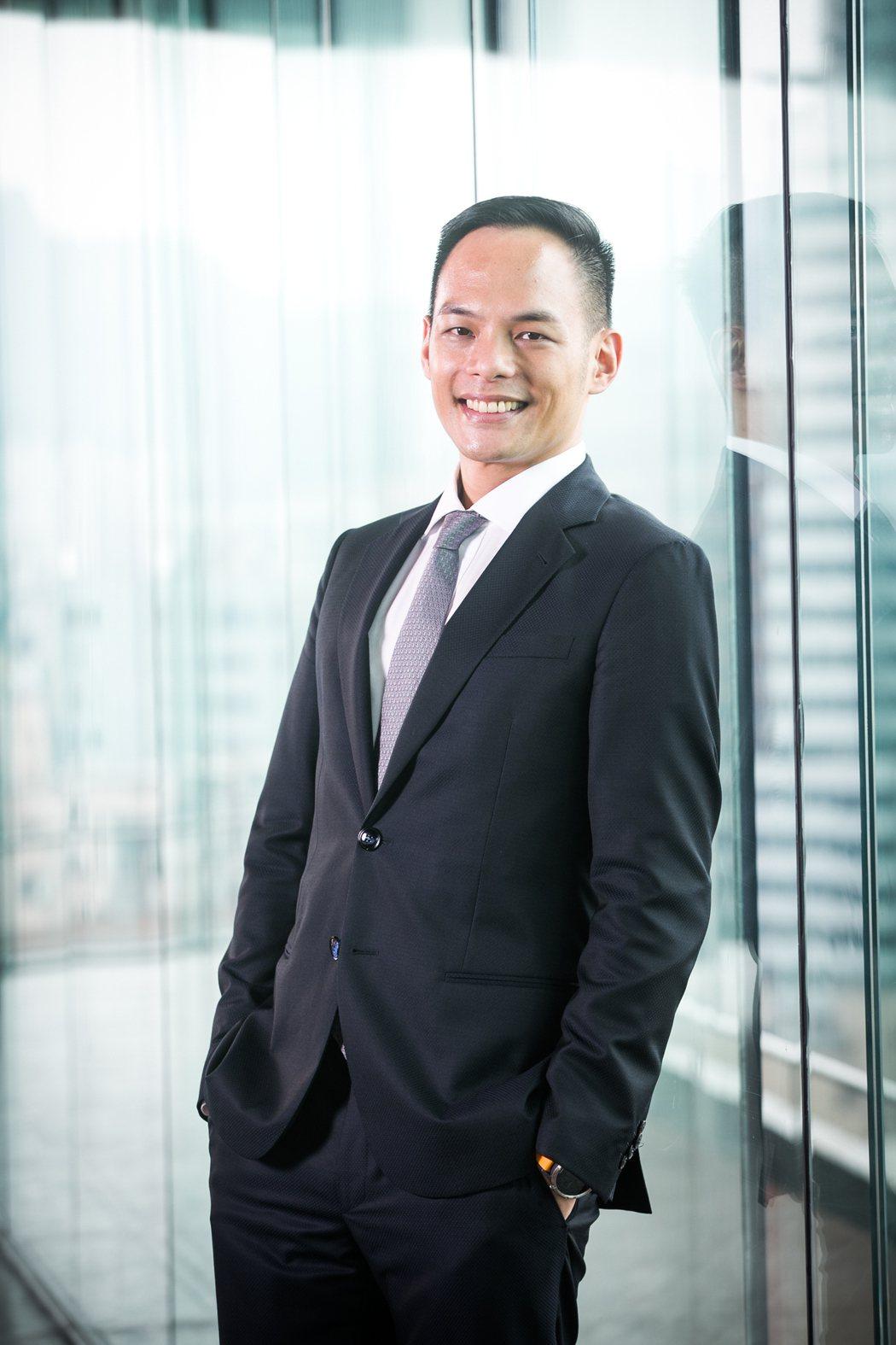 台灣大總經理林之晨表示,台灣大哥大持續檢視公司營運對於環境所造成的影響,不斷思求...