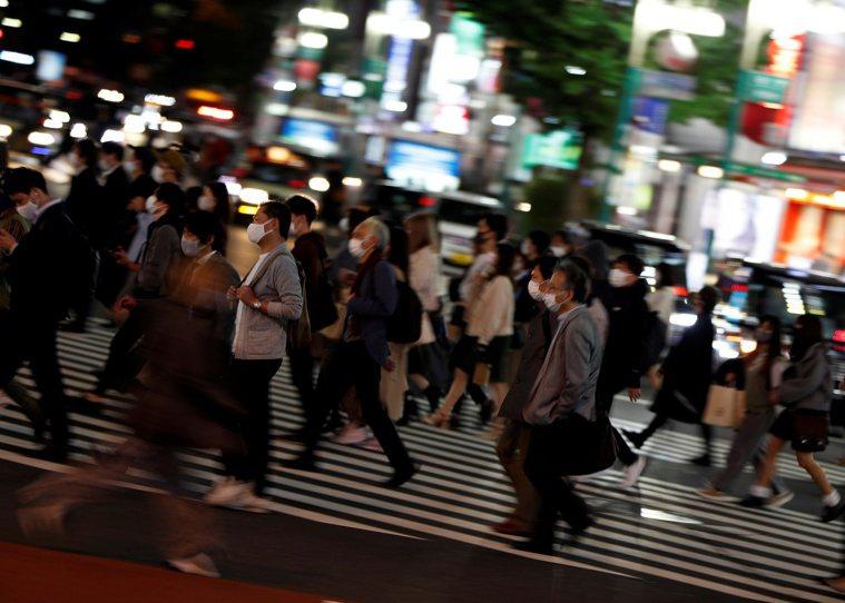 日本北海道民主醫療機關連合會(北海道民醫連)18日表示,因為疫情造成失業等情況,...