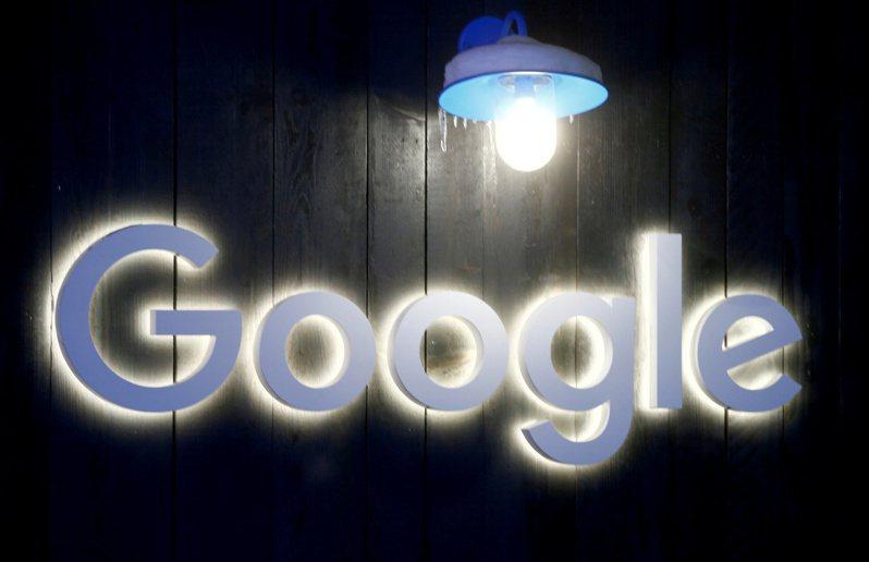科技巨擘谷歌公司(Google)今天表示,已和好幾家法國報紙和雜誌就版權付費簽署「某些個別協議」。Google連月以來就顯示媒體內容付費和媒體機構展開協商。 路透社