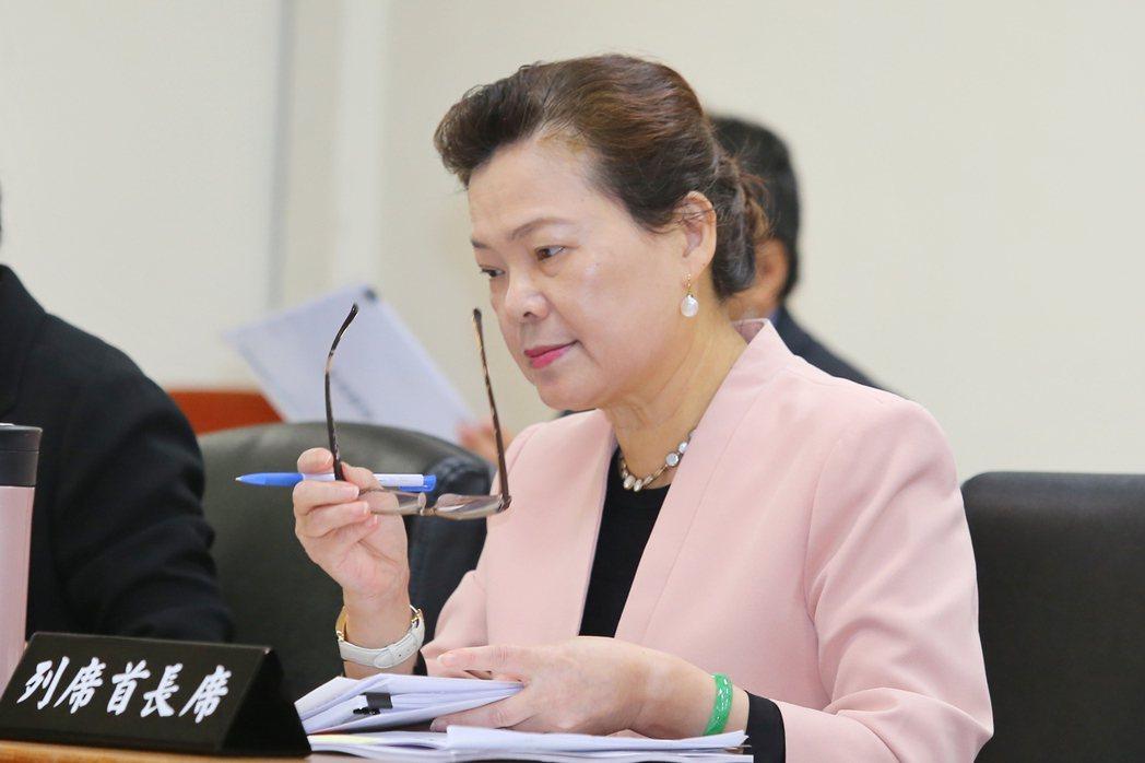RCEP簽署後,各界擔心台灣經貿會被邊緣化,經濟部為此周日邀請七大產業會談。圖/...