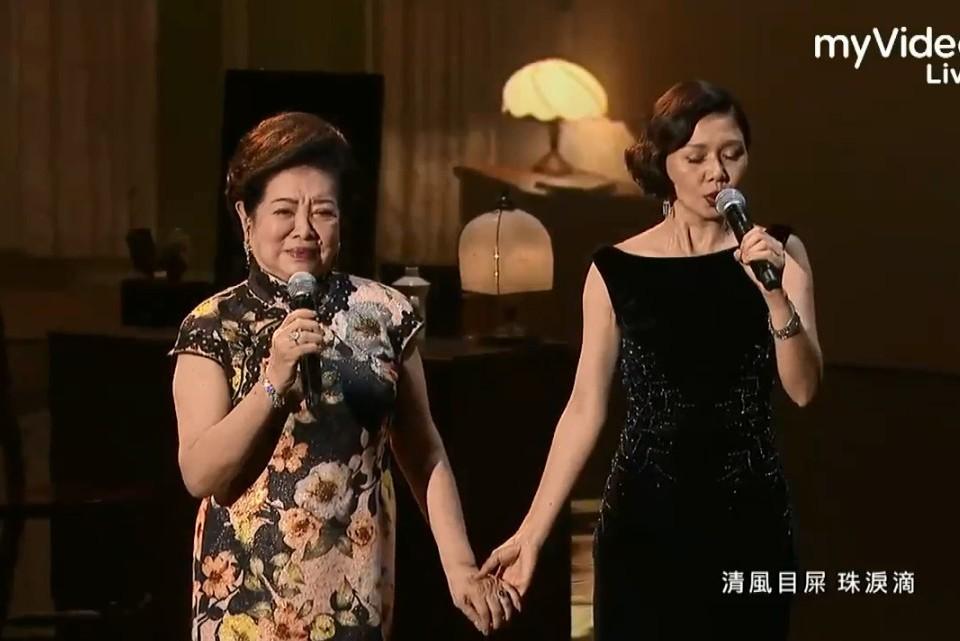 金馬57/陳淑芳口白PK于子育美聲 原音重現「孤味」