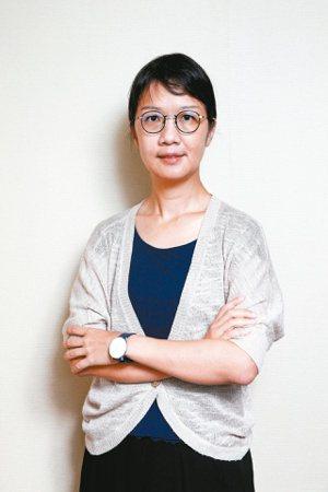 兆豐國際投顧董事長李秀利 (本報系資料庫)