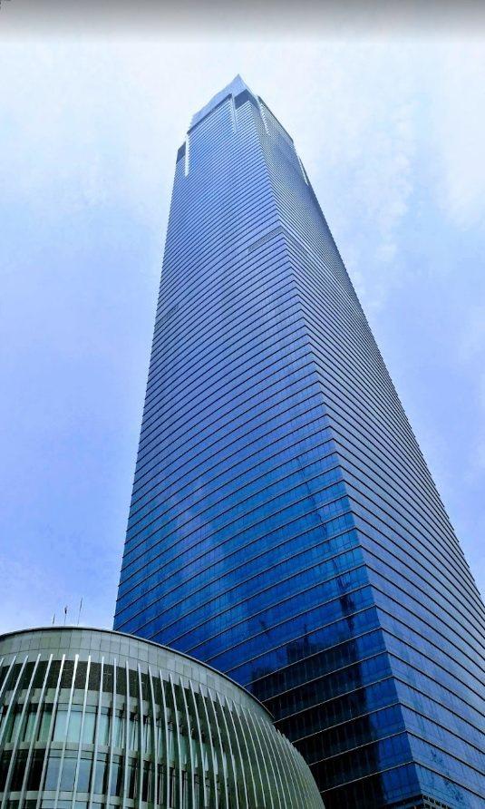 吉隆坡塔。(取自網路)