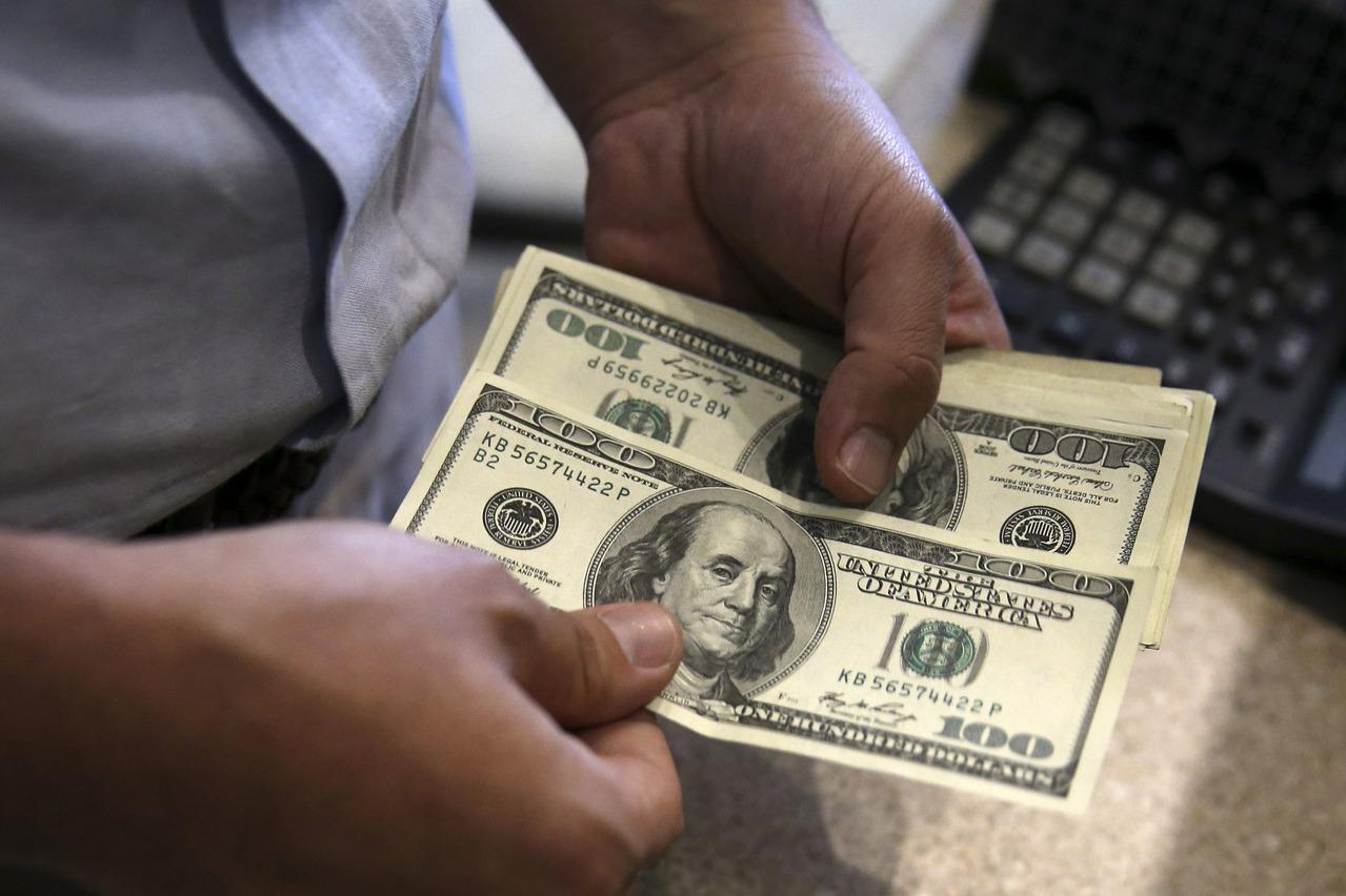 美元保單銷售額 今年拚新高