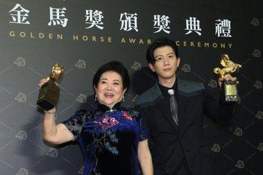 金馬57總點評:華語電影的明天正要上路
