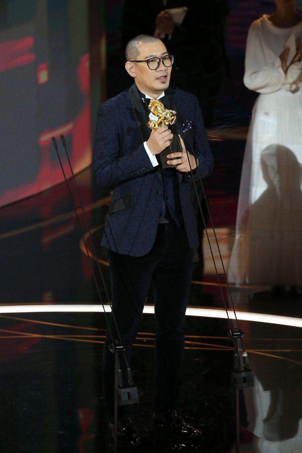來自馬來西亞的《南巫》,首映後獲得影評人一致推崇與好評,導演張吉安最終在最佳新導...