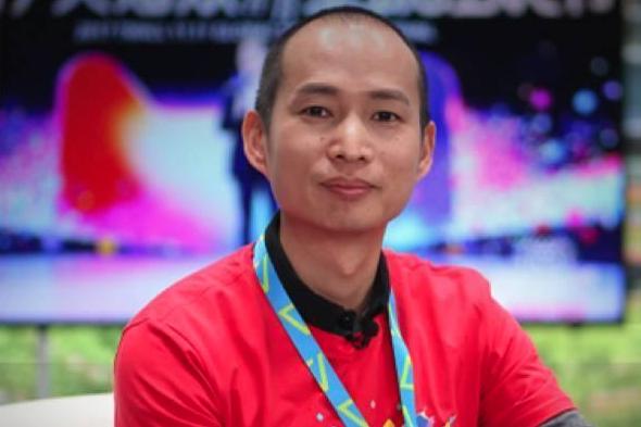 阿里巴巴旗下企業 菜鳥網絡前副總裁史苗因受賄遭刑拘