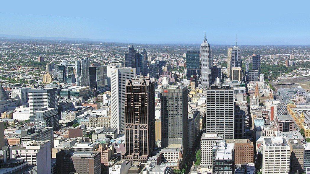 CBD是一個城市的商業與商務中心,是城市現代化的象徵與標誌,更是城市經濟、科技、...