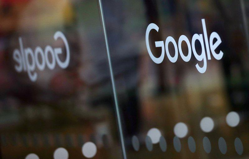 目前台灣的Google教育者社群老師成員遍及全台,主要群組涵蓋台北、宜蘭、桃園、台中、彰化、台南等6個縣市,來自高中、國中、國小等各個學制。 圖/路透社