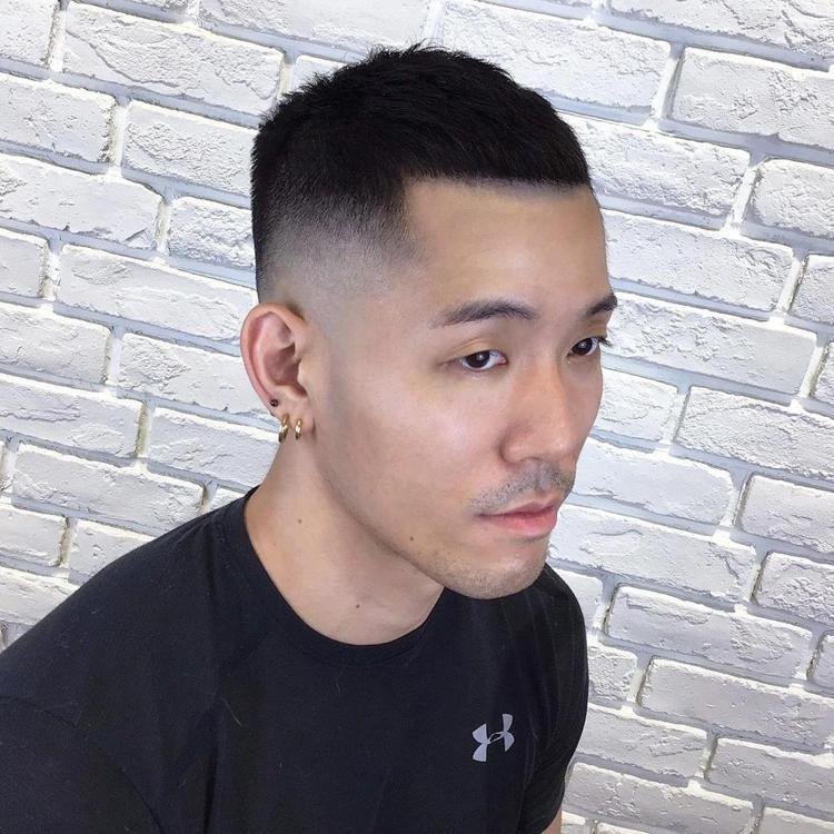 髮型創作/ERA Hair salon / Verna Wu,圖/StyleMa...