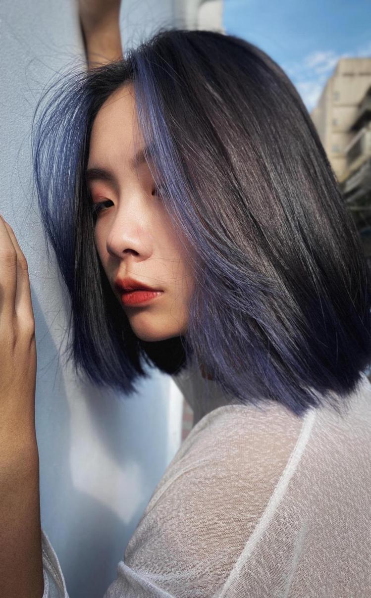 髮型創作/Nosy Hair Studio / Erica hairstylis...