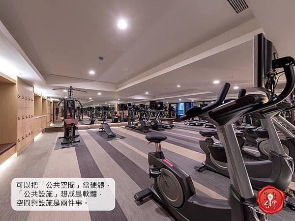 圖/宅在台灣提供