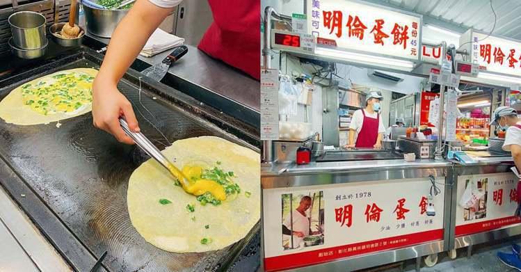 圖/儂儂提供 Source:IG@charline_wang_foodie_li...