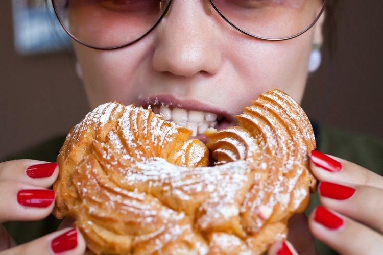 胰臟癌元凶是「糖」!少吃甜就沒事? 1情況風險是別人的6倍