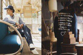 潮流教主Nigo攜手adidas Originals翻玩古著感 再創排隊秒殺限定系列