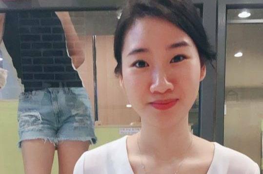 嘉義醫院主任女兒在韓國遭酒駕撞死 夫婦哀痛向青瓦台連署