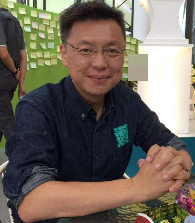 台灣民意基金會最新民調最不欣賞的六都市長第一名高雄市長陳其邁。民進黨高雄市黨部主委、立委趙天麟分析與韓粉有關。本報資料照片