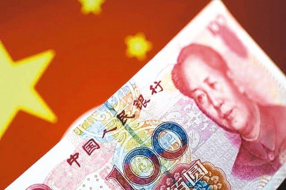 亞洲高收益債連二周買超,投信法人認為,美聯準會將維持寬鬆貨幣,加上市場對信用風險...