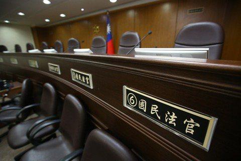 《國民法官法》通過後,誰為參審程序中「消失的被害人」發聲?