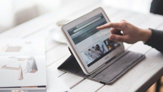在數位化浪潮以及新冠肺炎的影響下,數位經濟發展趨勢將顛覆人們的生活與工作方式。 ...