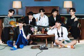 碧昂絲笑傲葛萊美獎入圍9項 BTS首入圍引發韓網暴動