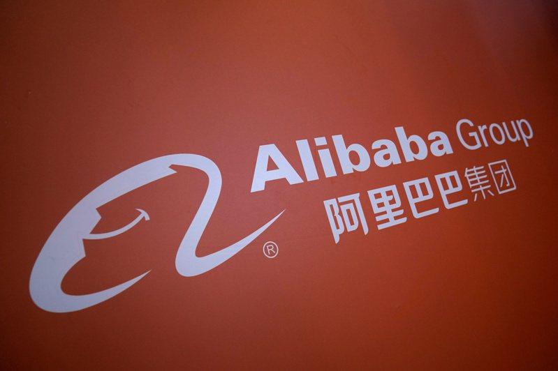 阿里巴巴的線上購物應用程式Aliexpress被印度禁用。  路透