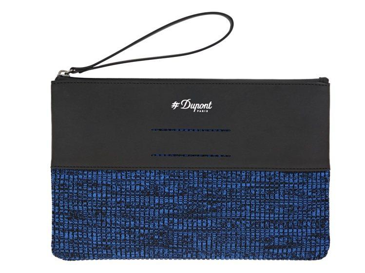 S.T. Dupont 2020 JET MILLENNIUM系列隨手包,4,6...