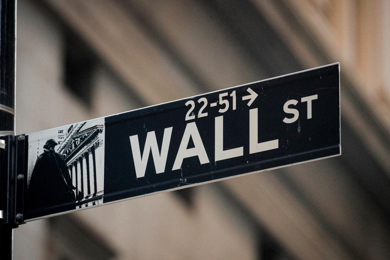 明、後兩天感恩節加黑五 美國股市會不會開?