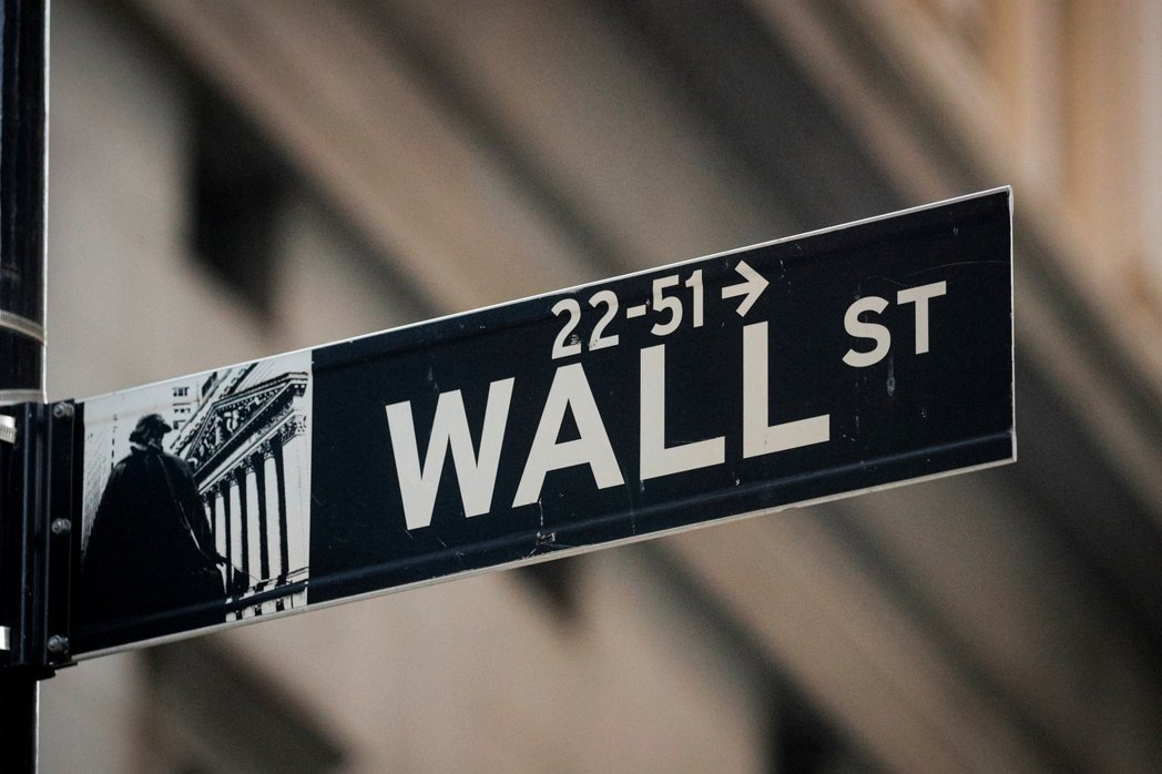 美國股市將在感恩節當天休市一天,隔天黑色星期五則將提早收盤。  路透