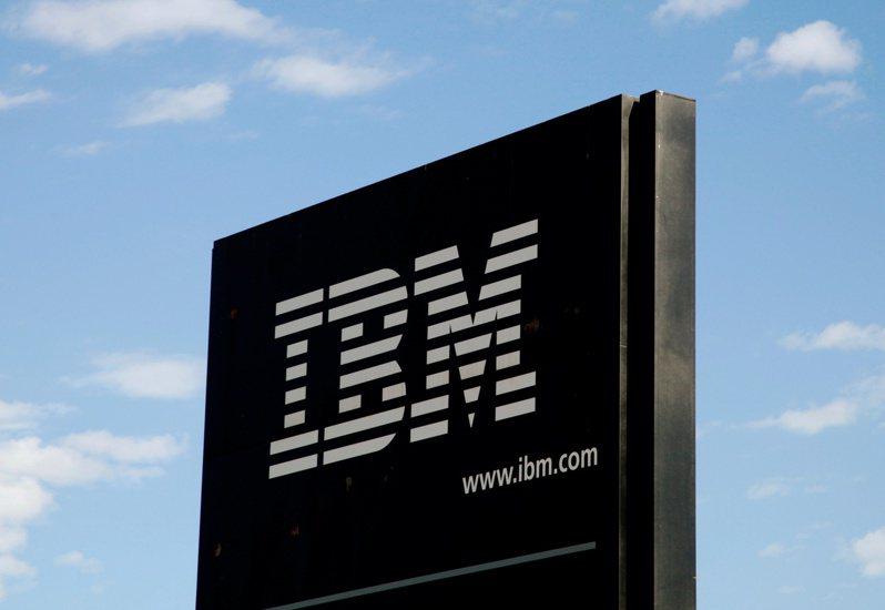 消息人士表示,IBM計劃在歐洲裁員約1萬人,並準備分拆IT服務事業。  路透