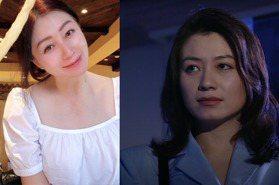 「台灣靈異事件」凍齡女星52歲近照曝光 2女兒也超美