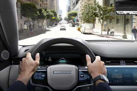 先進的駕駛輔助系統真能確保行車安全嗎?