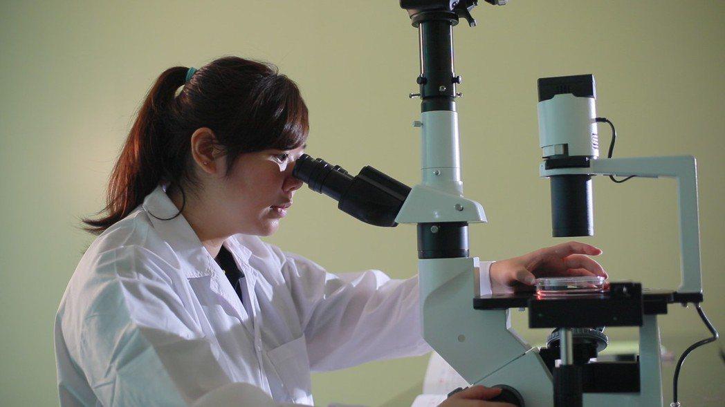 亞恩生醫不斷研發創新,將PRP技術從骨科和復健科延伸到婦科,從再生醫學領域拓展到...