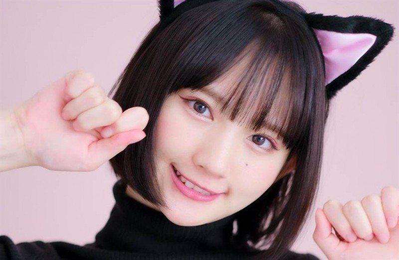 Soyon美照讓日本網友也大讚。圖/摘自IG