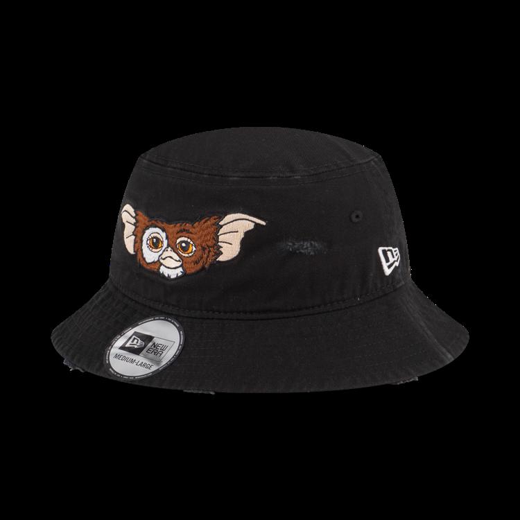 New Era聯名小精靈系列漁夫帽1,580元。圖/New Era提供