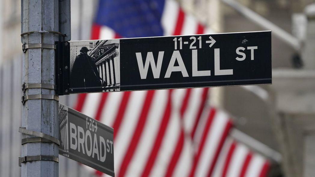 分析師預期,資金持續輪動到小型股,小型股漲勢方興未艾。 美聯社