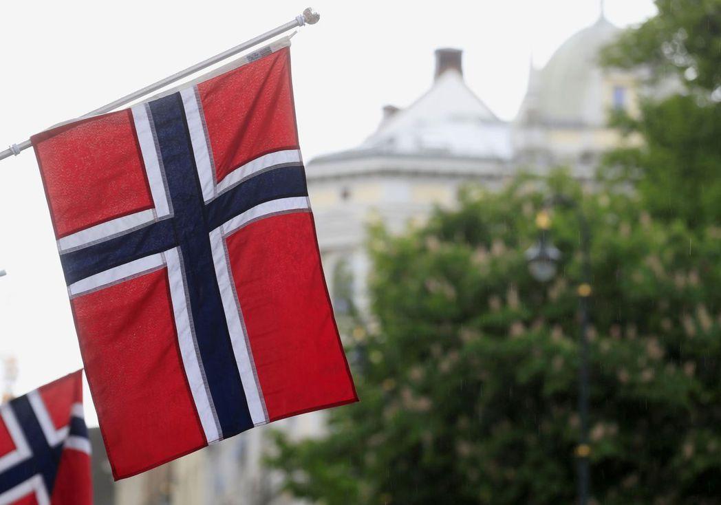 兩家瑞典公司本周爭相出價要買下挪威不動產公司Entra,使挪威辦公室頓時成為熱門...