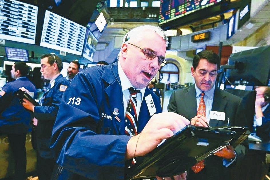 今年新冠疫情席捲全世界,全球金融市場劇烈震盪,美國高收益債券可視爲進可攻、退可守...