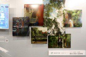 什麼是更好選擇?綠藤生機邀台灣10品牌為生活帶來改變