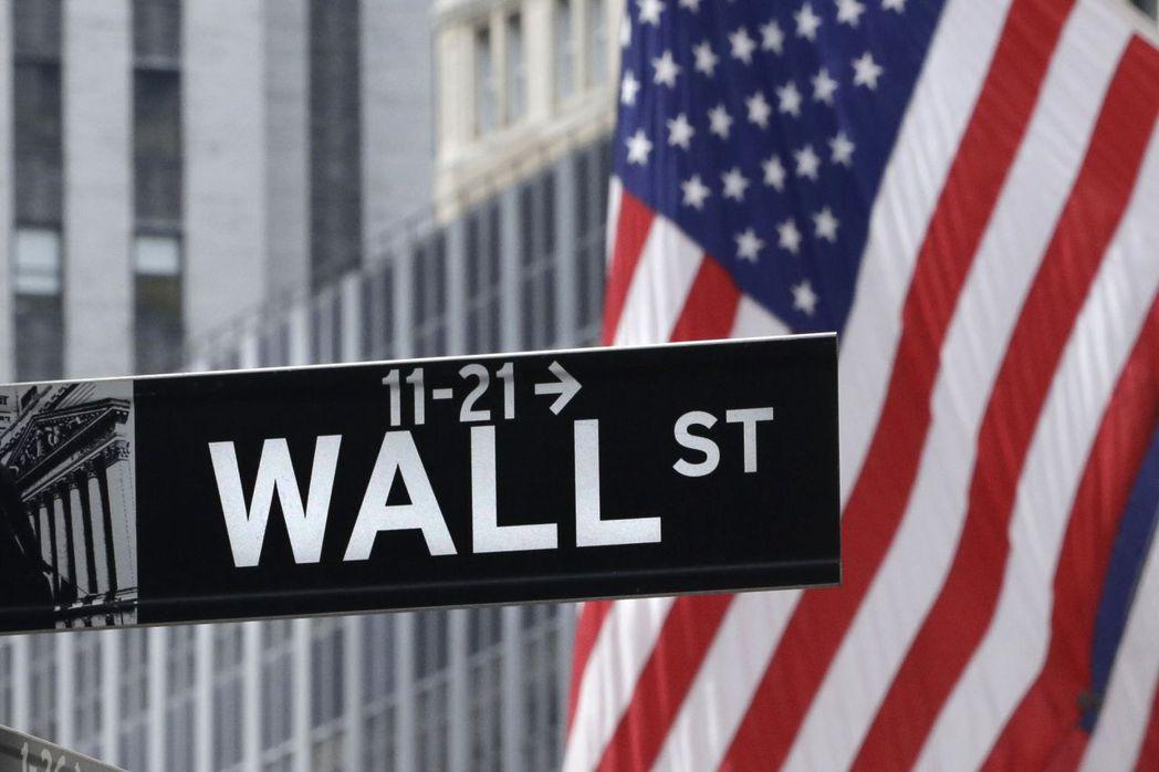 27日適逢感恩節次日,美國市場交投淡靜,有美股「恐慌指數」之稱的VIX盤中跌破2...